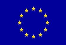 Europska unija – Ulaganje u budućnost