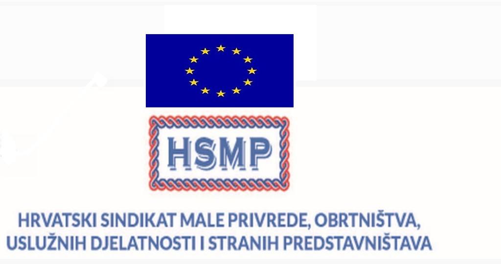LOGO_HSMP_PROJEKTI