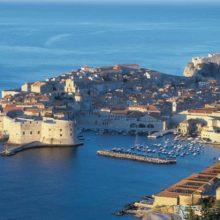 Najava dvodnevne konferencije u Dubrovniku