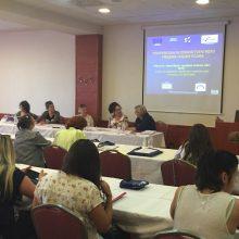 Hrvatska može zajedno! Održana nacionalna konferencija u Crikvenici