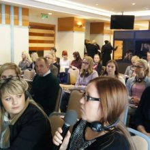 Održana međunarodna konferencija u Zagrebu